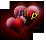 Liebestest Online